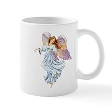 Guardian Angel Small Mug