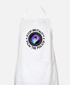 Film The Police Apron