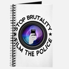 Film The Police Journal