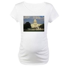 The White House Shirt