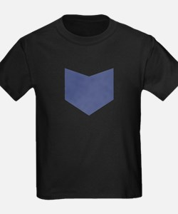 Hawkeye Marvel Shirt T