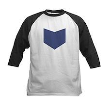 Hawkeye Marvel Shirt Tee