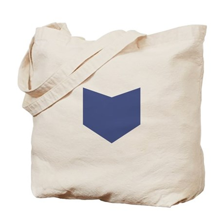 Hawkeye Marvel Shirt Tote Bag