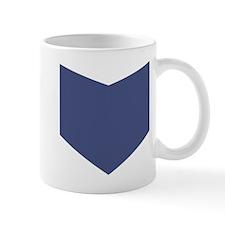 Hawkeye Marvel Shirt Mug