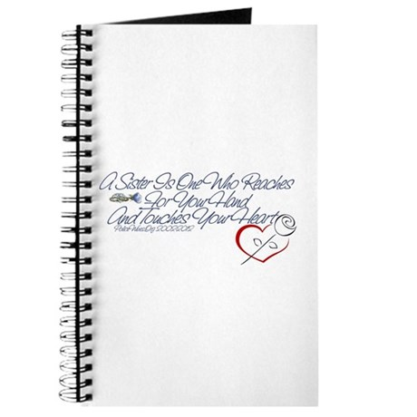 PoliceWives 2012 Journal