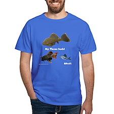 Dan Tshirt