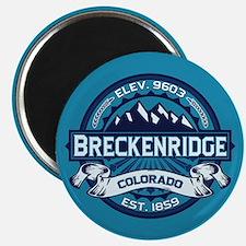 Breckenridge Ice Magnet