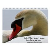 Swan Calendars