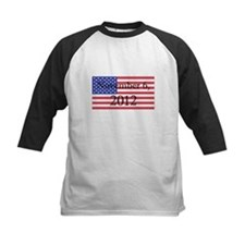 Election Day Shirt Tee