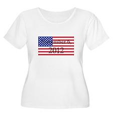 Election Day Shirt T-Shirt
