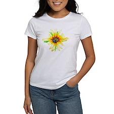Daisy Girl Women's T-Shirt
