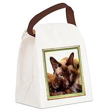 IMG_8150.jpg Canvas Lunch Bag