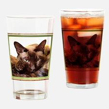 IMG_8150.jpg Drinking Glass