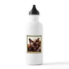 IMG_8150.jpg Water Bottle