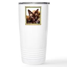 IMG_8150.jpg Thermos Mug