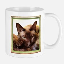 IMG_8150.jpg Mug