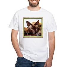 IMG_8150.jpg Shirt