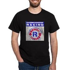 Riverside Raceway T-Shirt