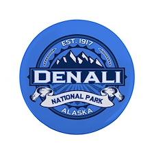 """Denali Ice 3.5"""" Button"""