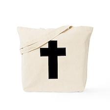 Holy Biz Tote Bag