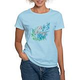 Be strong Women's Light T-Shirt