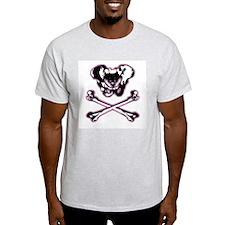 Ass Pirate T-Shirt