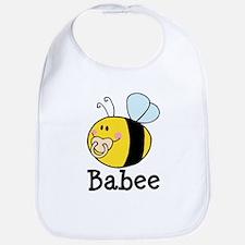Babee Bee Bib