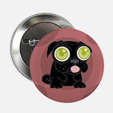"""Chi-Pug 2.25"""" Button"""