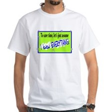 I Know Everything/t-shirt Shirt