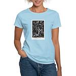 Cthulhu Women's Light T-Shirt
