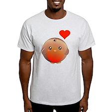 Cute bird T-Shirt