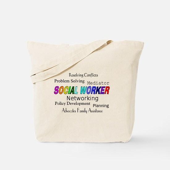 Judith.PNG Tote Bag