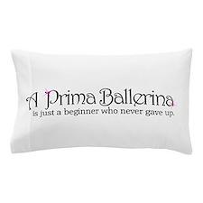 blank Pillow Case