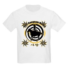 HOTT GANGNAM MAMA T-Shirt
