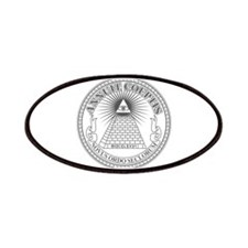 Eye of Providence 2 Patches