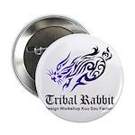 Tribal rabbit 2.25