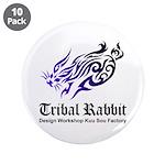 Tribal rabbit 3.5