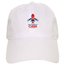 What's Cookin' with CASA Baseball Cap