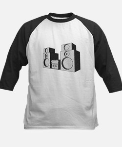 The Great Stereo System Tee
