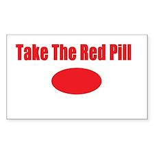 Red Ribbon Shoulder Bag