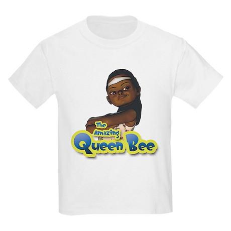 The Amazing Queen Bee Shirt T-Shirt