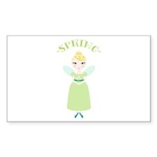 Get Paleo 1 Business Cards