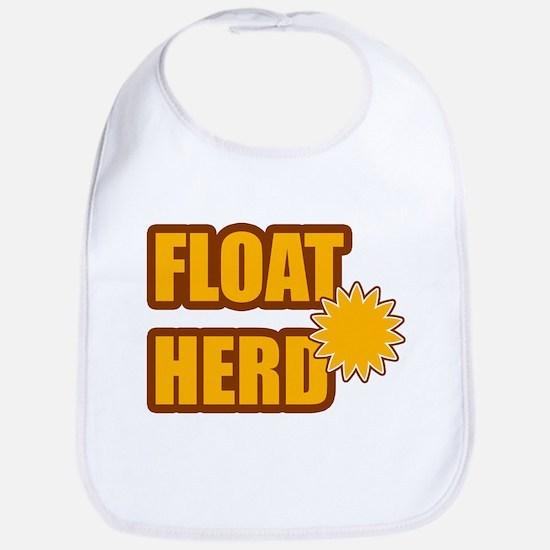 Float Herd Bib