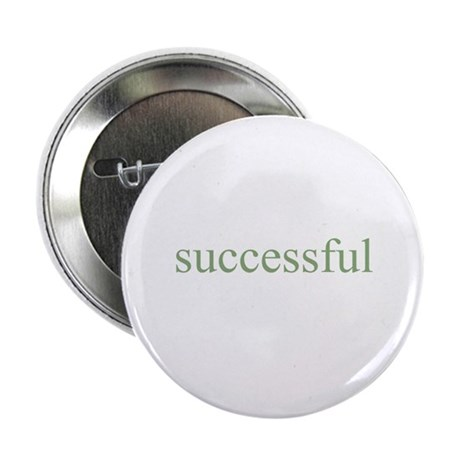 successful Button