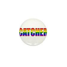 Cute Gay Mini Button (100 pack)