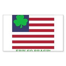 Air Force Veteran Sticky Notes
