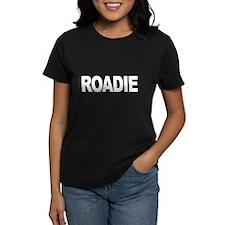 Roadie Tee