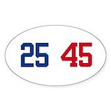 25 45 10 Pack