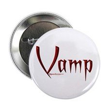 "Vamp 2.25"" Button (10 pack)"