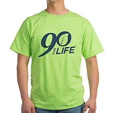 Cute 90's T-Shirt